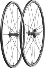 Campagnolo Shamal Ultra 2-Way Fit C17 Wheelset