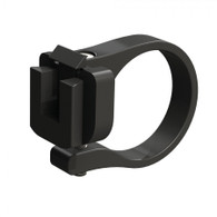 SRM PC8 31.8mm Handlebar Mount