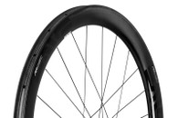 Enve 4.5 AR Clincher Disc Rim Set