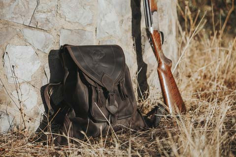 Tips for Selecting the Best Gear for Your Next Hunting Trip