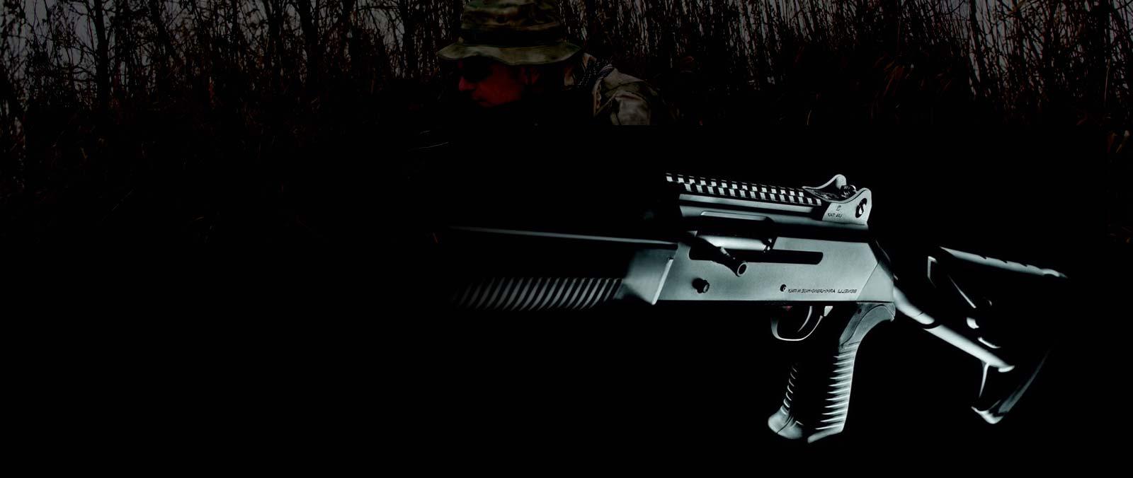 firearm, rifle, handgun, pistol, revolver, shotgun, AR15, parts, accessories