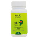 CB2 Neuro (for chronic and neuropathic pain)