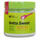 Betta Sweet Natural Sweetener - 350g Jar