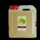 Lavender Liquid Soap - 2 Litres