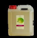 Manuka Liquid Soap - 2 LItres