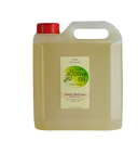 Sweet Nothings Liquid Soap (fragrance-free) - 2 Litres