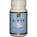 Natural 5-HTP (5-Hydroxy-L-tryptophan)