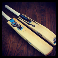2014 Hammer Vapen Cricket Bat
