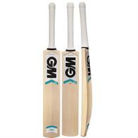 GM Six6 101 Cricket Bat. Size Mens