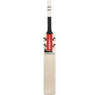2014 GraY-NICOLLS Oblivion E41 L.E Cricket Bat