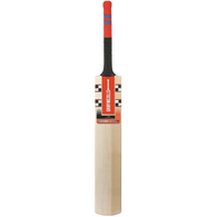 2014 GRAY-NICOLLS Maverick F1 L.E Cricket Bat