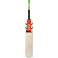 2014 Gray-Nicolls Powerbow Generation X L.E Cricket Bat