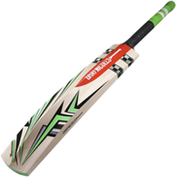 2014 Gray-Nicolls Powerbow Generation X Strike Cricket Bat