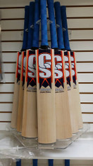 2015 CS POWERBLADE L.E Cricket Bat.