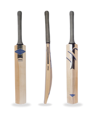 Woodstock Airstream Platinum Cricket Bat