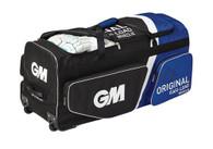 GM Original Easy Load Wheelie Kit Bag