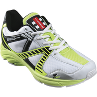 Black Friday Special! Gray-Nicolls Velocity Shoe Rubber Sole
