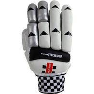 Gray-Nicolls Oblivion 350 Batting Gloves
