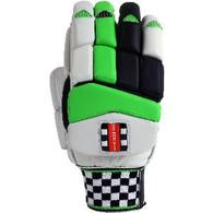 Gray-Nicolls Powerbow GenX 750 Batting Glove