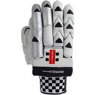 Gray-Nicolls Oblivion E41 1000 Batting Gloves.