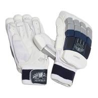 Newbery County Batting Gloves