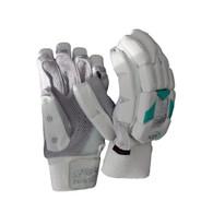 Newbery Kudos Batting Gloves