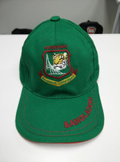 Bangladesh Cricket Replica Cricket Hat.