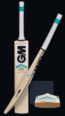 2015 GM SIX6 F4.5 DXM 707 Cricket Bat
