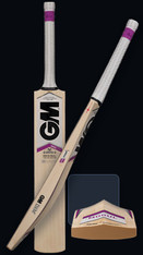 2015 GM Mogul F4.5 DXM 606 Cricket Bat.
