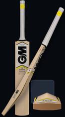 2015 GM Aura F4.5 DXM 909 Cricket Bat.