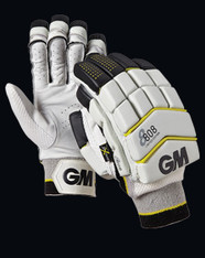 GM 808 Limited Edition Batting Gloves