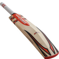 Black Friday Special!  Gray-Nicolls F18 Force Plus Cricket Bat.