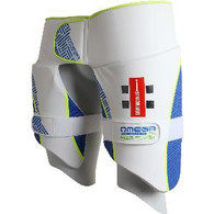 Gray-Nicolls Omega XRD Thigh Pad Set