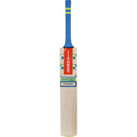 2015 Gray-Nicolls Omega XRD Destroyer Cricket Bat.