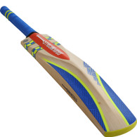 Gray-Nicolls Omega XRD Destroyer Cricket Bat.