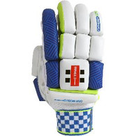 Gray-Nicolls Omega XRD 500 Batting Gloves
