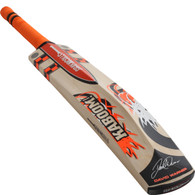 2015 Gray-Nicolls Kaboom Warner 31 Cricket Bat