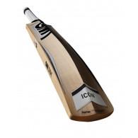 2015 GM ICON F4.5 DXM Original Limited Edition Cricket Bat.
