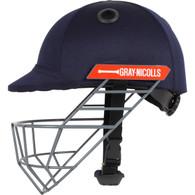2015 Gray-Nicolls Atomic Batting Helmet