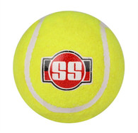 6 Pack SS Soft Pro Tennis Ball
