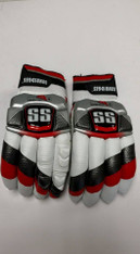 2015 SS Super Test Batting Gloves