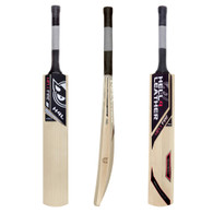 H4L HellFire Cricket Bat