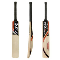 Hell4Leather Tempo Cricket Bat