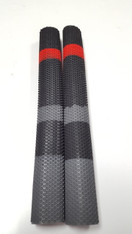 Black Friday Sale! 5 pack Octopus Grips ( Red, Black & Grey)