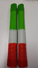 Black Friday Sale! 5 Pack Octopus/band Grips ( Green, White & Red)