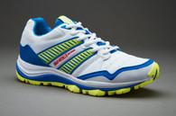 GRAY- NICOLLS SIGMA Rubber Cricket Shoes.