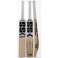 2016 SS Master 1000 Cricket Bat