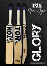 2016 TON Glory Cricket Bat