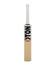 2016 TON Reserve Edition Kashmir Willow Youth Size 6 Cricket Bat.