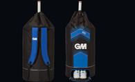 2016 GM 505 Duffle Kit Bag